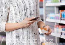 Выявить подделку лекарства можно будет с помощью мобильного приложения
