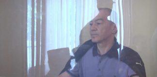 Суд по обвинению Тохтара Тулешова в экономических преступлениях