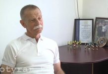 Евгений Шкарин