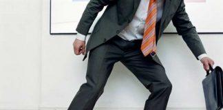 В ЮКО насчитали 14 тысяч злостных неплательщиков алиментов