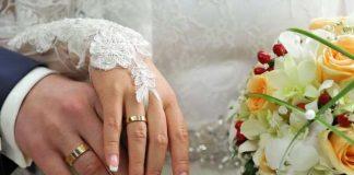 Южно-Казахстанская область лидирует по бракам и разводам в Казахстане