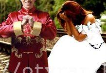 Казашек в Шымкенте вынуждают выходить замуж за китайцев