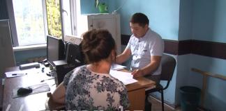 Очередную инсценировку преступления раскрыли полицейские Южно-Казахстанской области.
