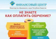 """АО """"Финансовый центр"""""""