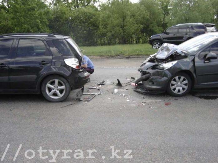 Как проверить авто на ДТП
