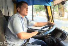 Профессиональный праздник в первое воскресенье августа отметят работники транспорта Казахстана