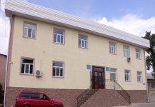 Медико-психологический реабилитационный центр для дебоширов открылся в Шымкенте