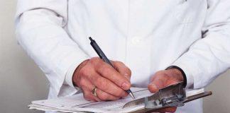 Доходы врачей будут зависеть от «лайков»