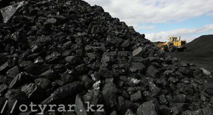 Подорожание угля в Казахстане прокомментировали в Минэнергетики