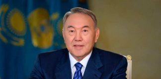 Президент РК поздравил казахстанцев с Курбан айтом