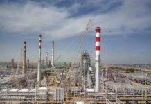 Выпуск высокооктановых бензинов на Шымкентском НПЗ увеличится более чем в 3 раза