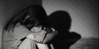 В Ордабасинском районе ЮКО 13-летняя девочка стала жертвой неоднократного насилия