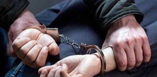 В Шымкенте полицейские ликвидировали организованную ОПГ, промышлявшей сбытом наркотиков