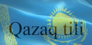 Меньше всего поддерживают латинизацию в Южно-Казахстанской области
