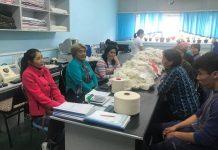 Курсы для безработных в Шымкенте