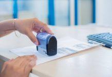 В Казахстане упростили процедуру регистрации граждан по месту жительства