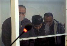 В Шымкенте вынесен приговор ОПГ за укрывательство от уплаты налогов