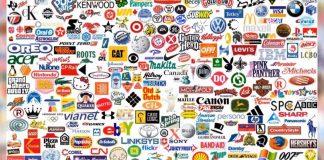 Что важнее, на самом деле, бренд или качество?