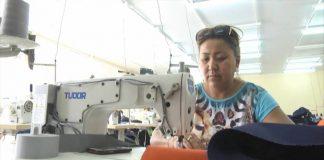 В Шымкенте трудоустраивают освободившихся заключенных