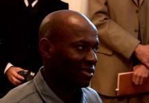 Граждане Нигерии отбывающие срок в Шымкенте попросили экстрадиции