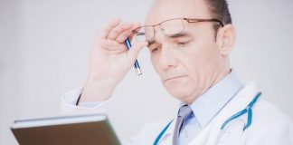 Check-Up: проверь свое здоровье