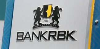 Банк РБК