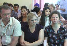 Одна из посудимых по делу Тохтара Тулешова отказалась от сделки