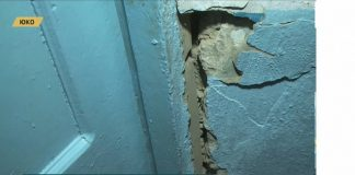 В Сарыагашском районе ЮКО работают 6 аварийных школ