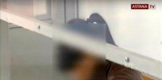 Мошенница обманула жителей Шымкента на 10 млн, обещая гранты в ВУЗах