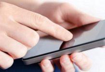 В Казахстане будут давать имена новорожденным при помощи SMS