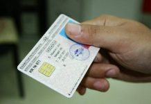 Отучиться на права в Казахстане можно будет онлайн