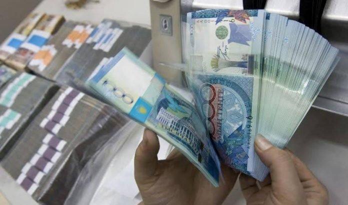 Кредиты под 6% получать жители трех городов