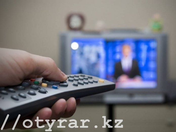 АО «Казахтелеком» приостанавливает ретрансляцию телеканалов