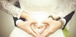 В Казахстане планируют создать курсы для будущих женихов и невест