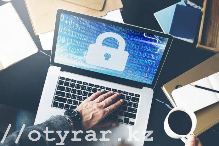 В Казахстане за 2017 год выявлено 2,5 тыс. интернет - ресурсов, содержащих противоправный контент