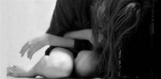 Южно-Казахстанская область лидирует по количеству заявлений об изнасиловании в октябре 2017 года