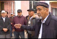 Четыре года работники крупного предприятия в Шымкенте не могут получить зарплату