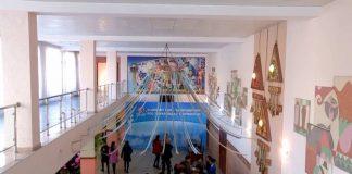 В Шымкенте прошла ярмарка вакансий на госслужбу
