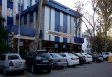 Члены ОПГ из Шымкента отняли предприятие у бизнесмена из Южной Кореи