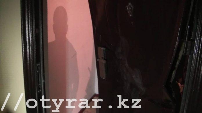 Жительница Шымкента обвиняет своих знакомых в попытке изнасилования