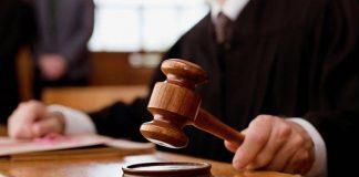 Апелляционный суд ужесточил наказание за убийство