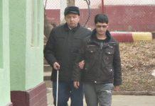 Жителя ЮКО исключили из очереди на жилье
