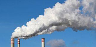 О загрязнении воздуха будет предупреждать «Казгидромет»