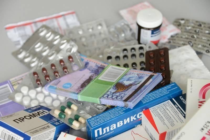 какие препараты положены бесплатно больным сахарным диабетом