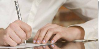Президент посоветовал казахстанцам начать упражняться письму на латинице