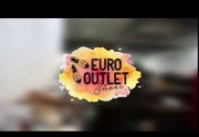 Euro Outlet Shoes