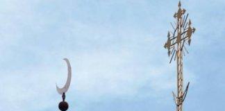 Детям до 16 лет запретят ходить в церкви и мечети Казахстана без родителей