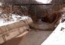 10 млрд тенге в ЮКО истрачено на питьевую воду, которой нет