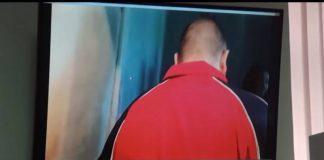 В Шымкенте обвиняемый в убийстве матери парень заявил, что не помнит этого