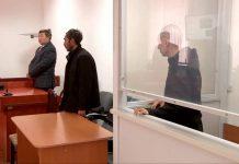 В деле о жестоком убийстве в Арыси поставлена точка